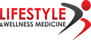 James H. Brodsky, MD, Internal Medicine logo for print